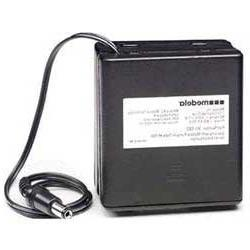 Medela Battery Pack for Pump in Style Advanced Breastpump
