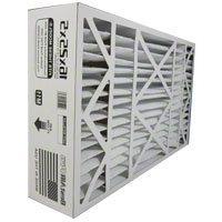 "BestAir Pro G5-1625-11-2 Goodman-York Electro-Air, 16"" x 25"""