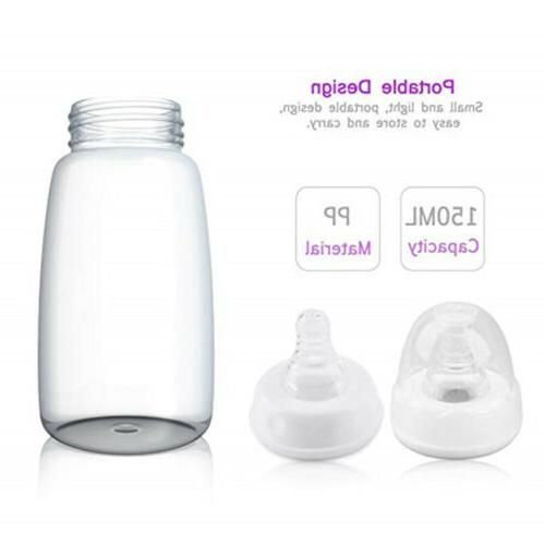 2PC Electric BPA USB Therapy Pads
