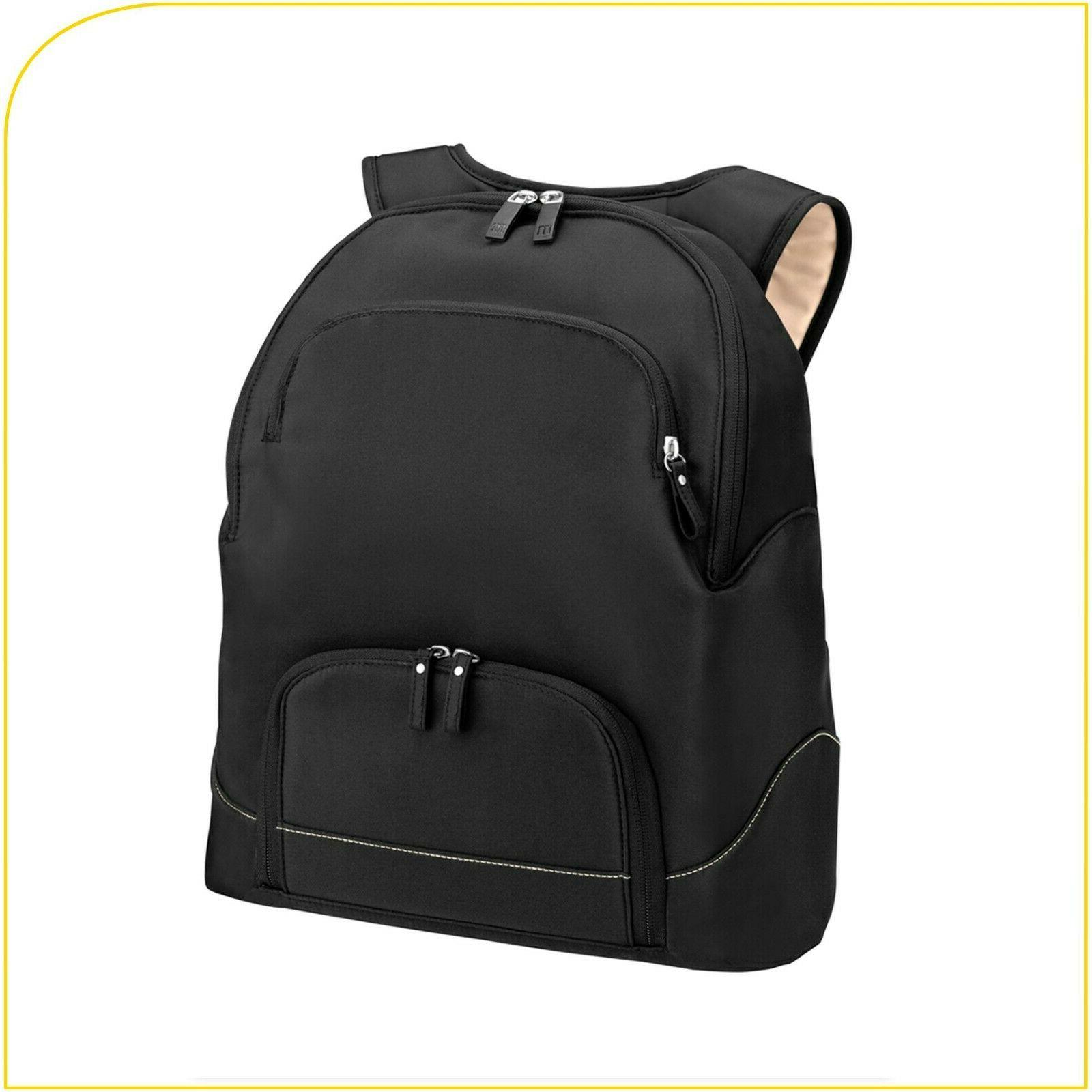 Breast Kit, In Style® Advanced, Backpack