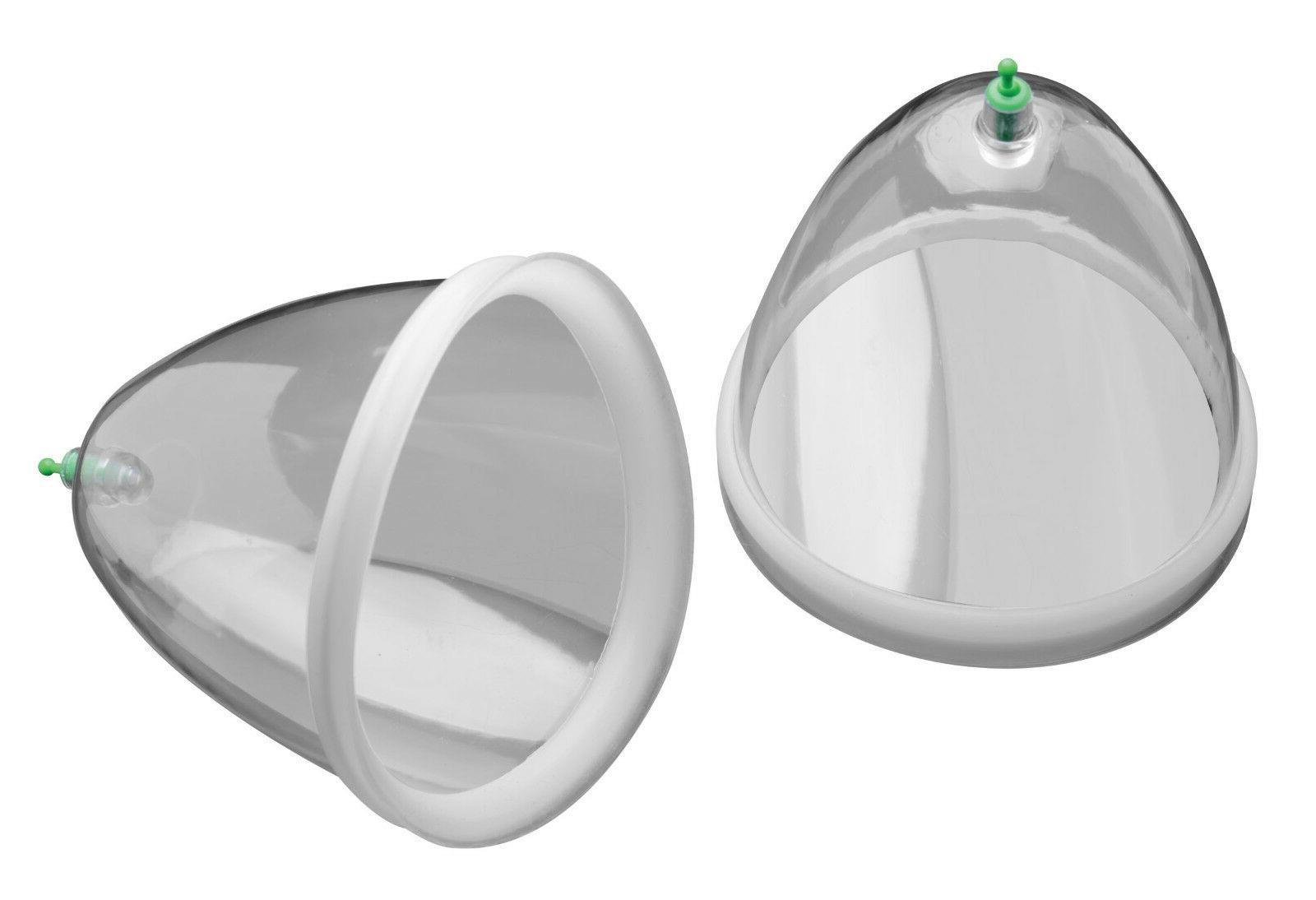 System Breast Pump