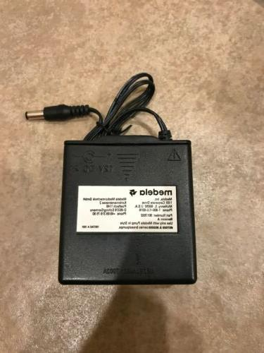 breast pump 12v dc battery power pack