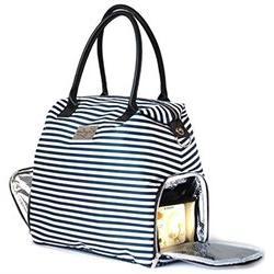 Kaylaa Premium Breast Pump Bag 2016