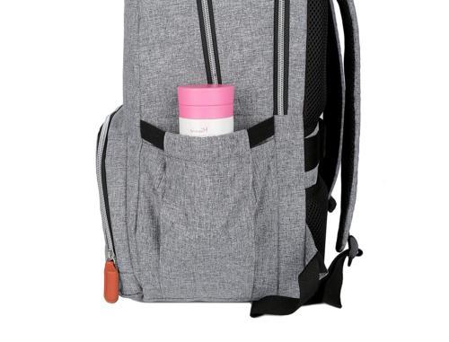 Breast Bag Waterproof Backpack Large Backpa