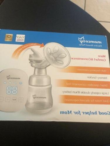 breast pump for women portable accessories momcozy