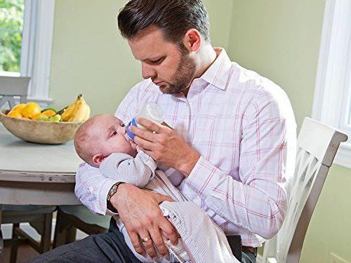 Lansinoh Breastmilk Feeding with NaturalWave BPA Free