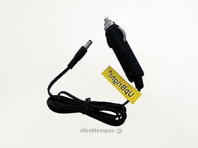 Car 9V-12V Vehicle Lighter Adapter For Medela Breast Pump in