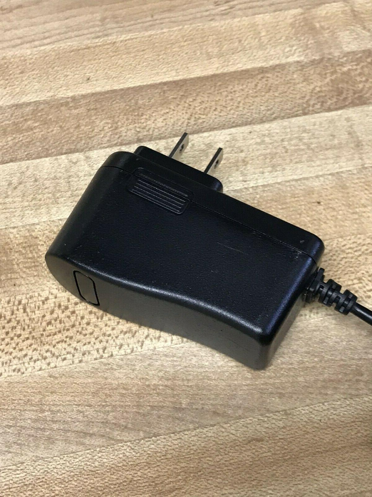 Charger Ameda Yours Pump 9V Supply
