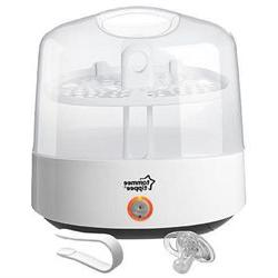 Tommee Tippee Closer to Nature Electric Steam Sterilizer Kit