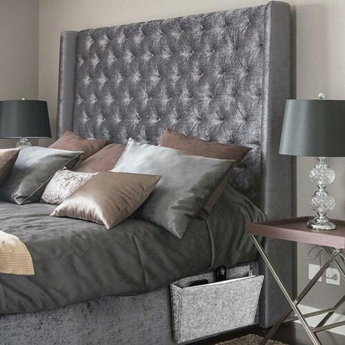Convenient Hanging Bedside Dorm Room Beds J