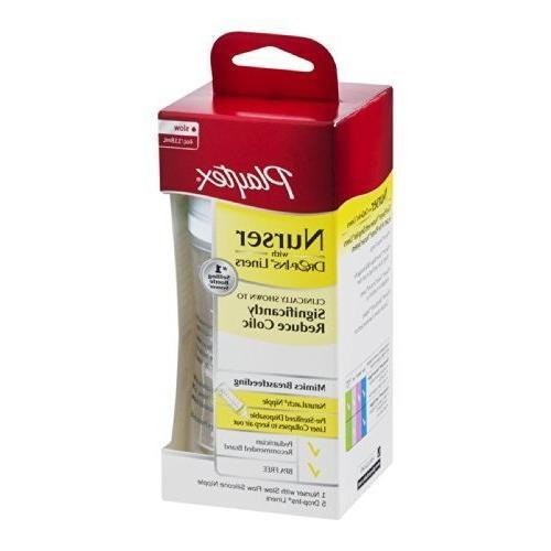 Playtex Premium Nurser Bottle