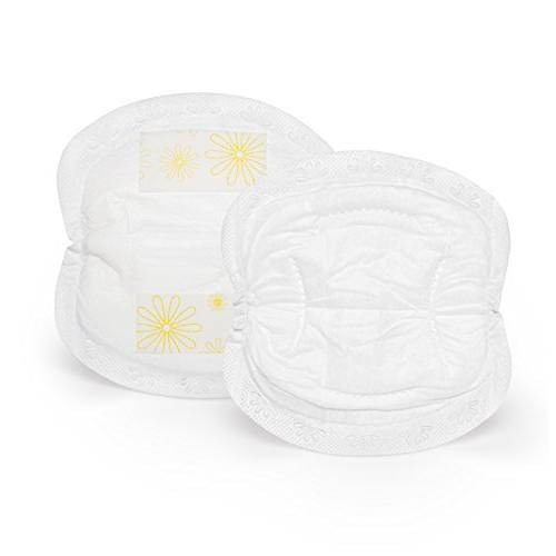 Medela Disposable