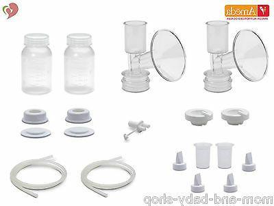 dual hygiene kit bpa