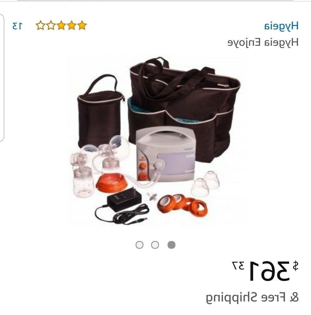 HYGEIA, Bag,