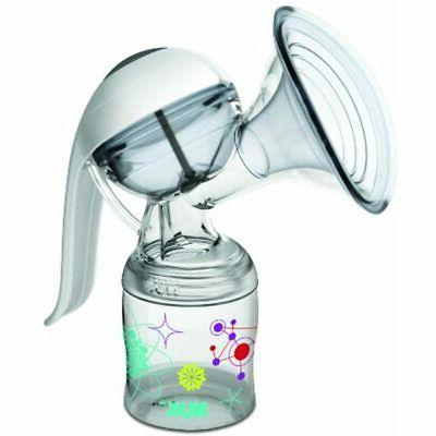 expressive manual breastpump feeding pumps baby