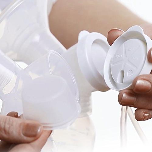 Evenflo Diaphragms for Pumps