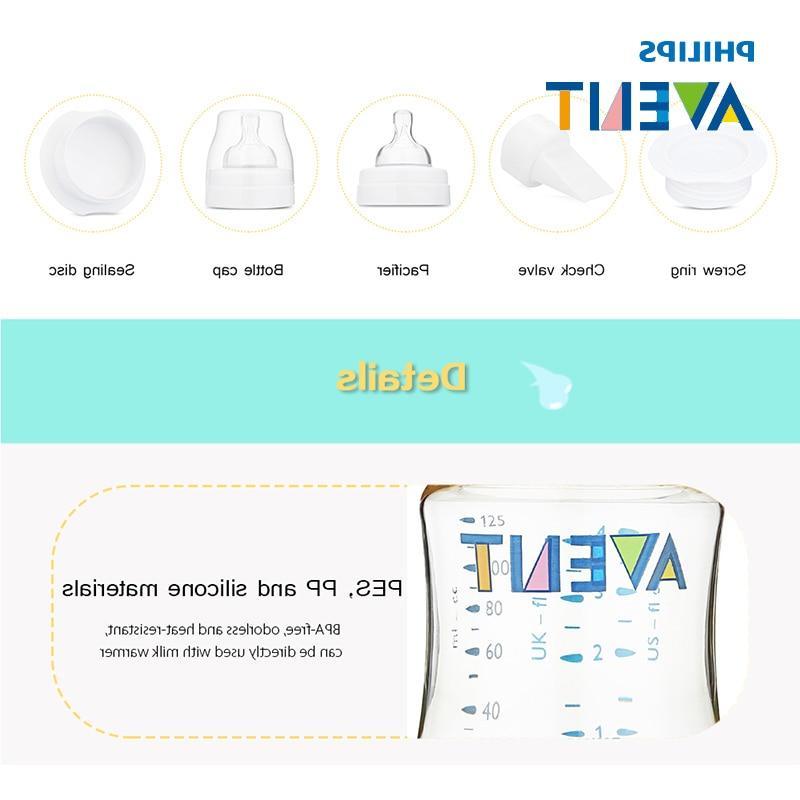 <font><b>AVENT</b></font> PES Feeding <font><b>Breast</b></font> Feeding Nipple Suction <font><b>Pumps</b></font> Milk