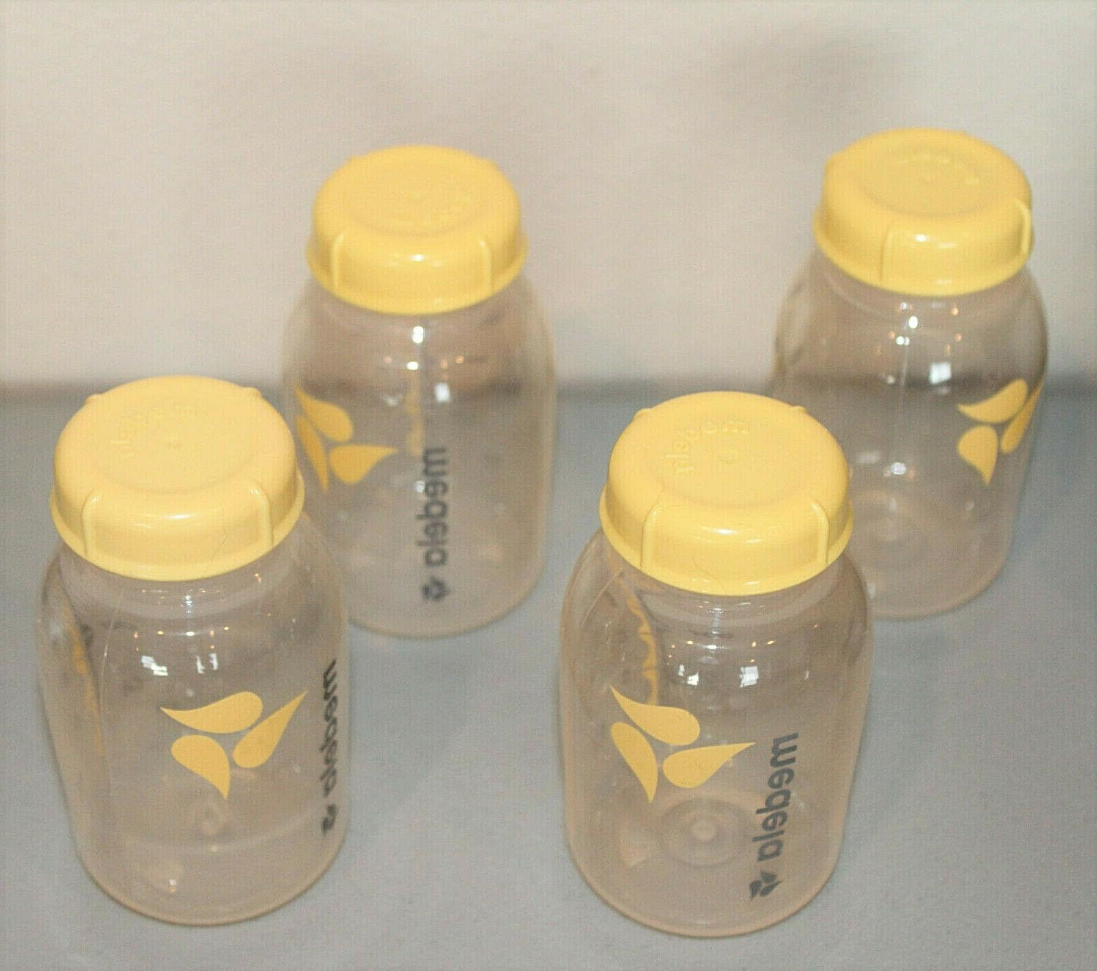 Medela Electric Breast Pump ACCESSORY