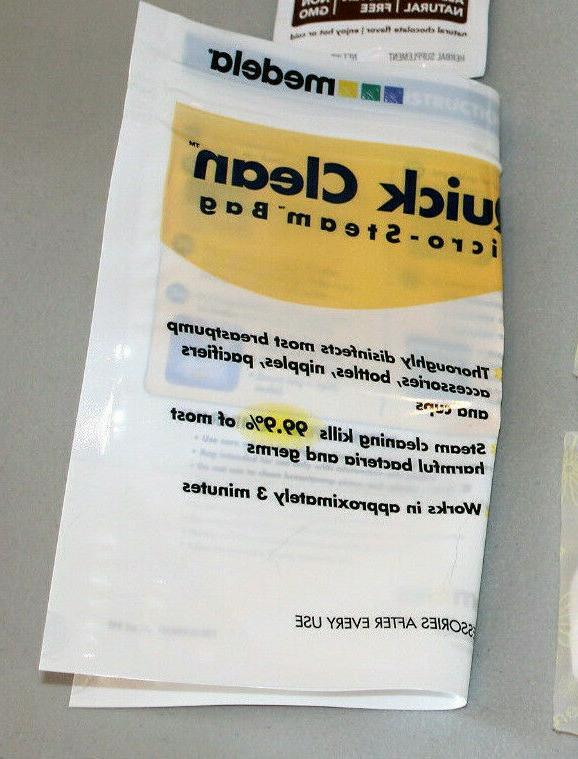 Medela Pump ACCESSORY