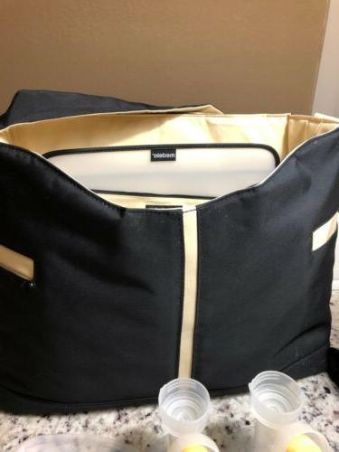 Medela Freestyle Hands-Free Electric