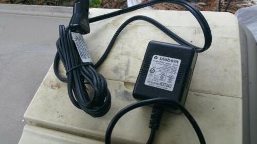genuine ac power adapter rev p pump