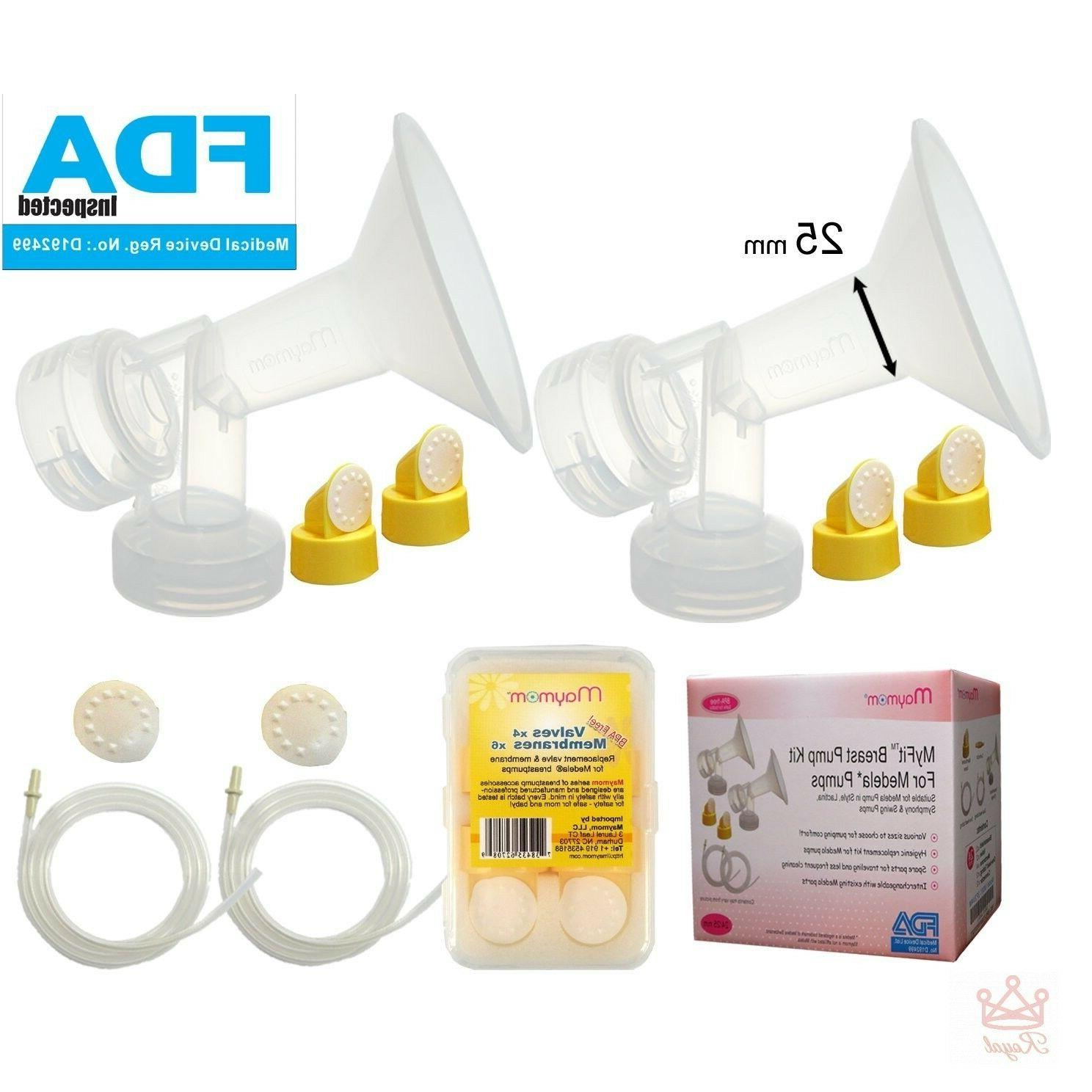 handsfree breastpump breastfeeding pump medela freestyle mil