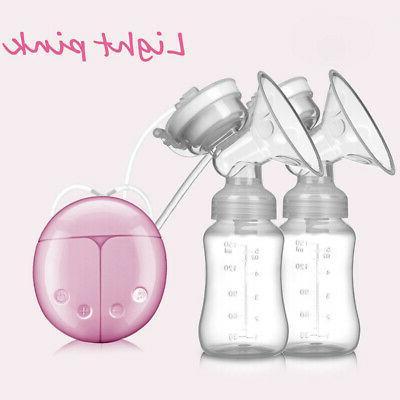 Hospital Grade Breast Pump Milk FDA Approved BPA