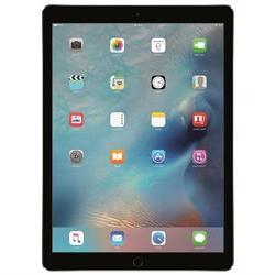 Apple iPad Pro 32 GB Tablet - 12.9 4:3 Multi-touch Screen -