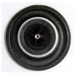 Replacement Diaphragm for ALL IrritrolRichdel 2400 2600 Valv