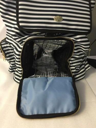 Kaylaa Premium Bag Backpack Breast Pumps,