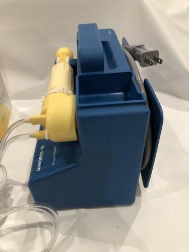 Medela Lactina Select Pump Hospital