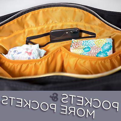 Zohzo Bag Bag Travel or Storage