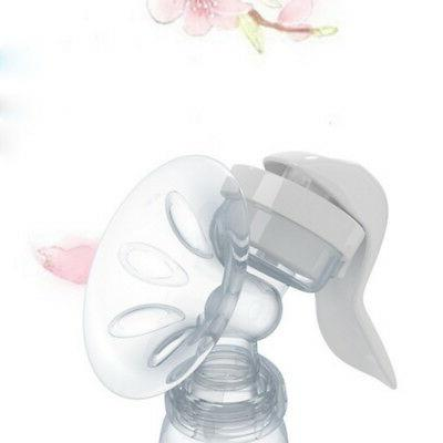 Manual Electric Partner Breast Collector Automatic Milk Save