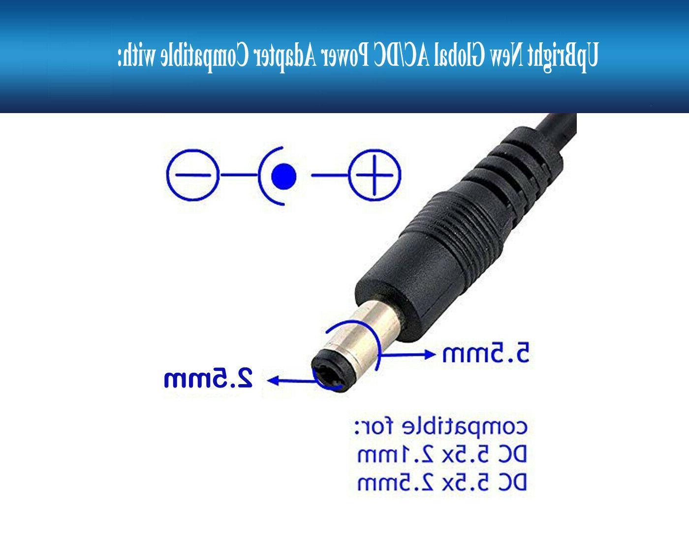 For Medela Symphony Breastpump Pump Vehicle 9V/12V 67173