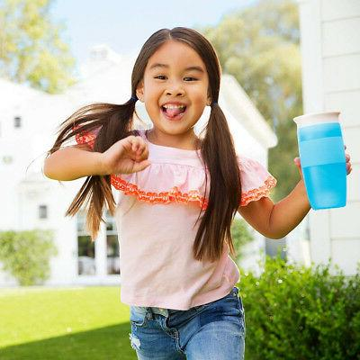 Munchkin Sippy Free Delivery