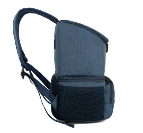 Mother Breast Pump Bag Cooler Waterproof