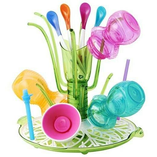NEW Pacifiers Pump Accessories