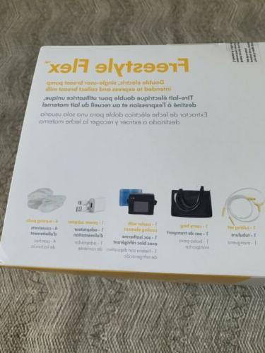 NIB Wireless Accessories