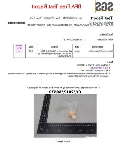 Non-Insert, One-piece Small Flange Kit for Ameda Yours,