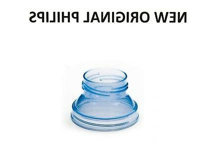 philips via cup adapter ring fit