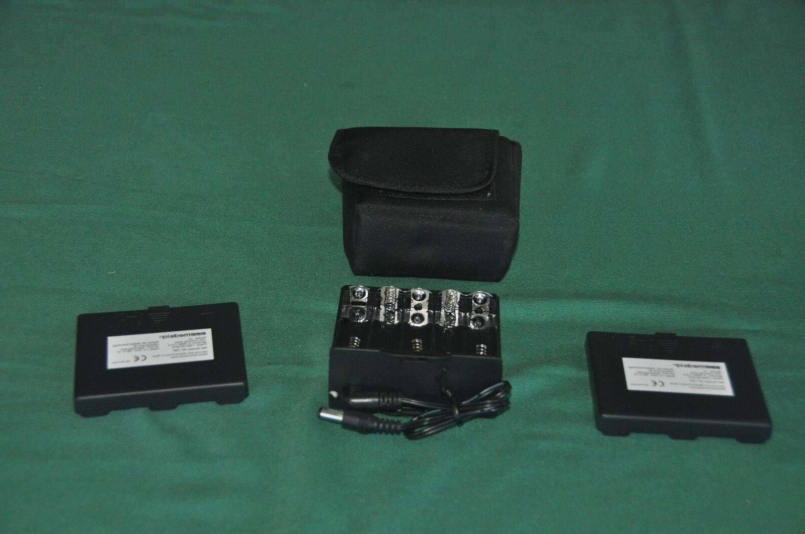 Medela Pump Advanced Battery