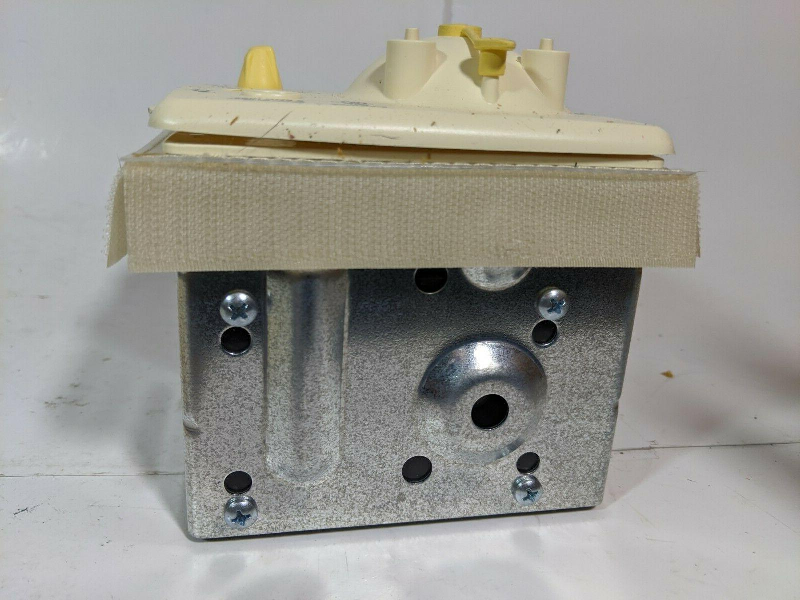 Medela Pump Advanced Motor