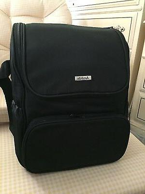 Ameda Yours Breast backpack #17084