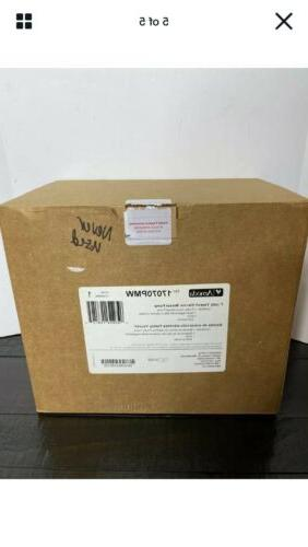 AMEDA PURELY ELECTRIC BREAST ACCESSORIES NEW SEALED