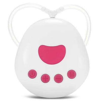 RealBubee - Breastfeeding Pumps