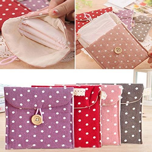 sanitary towel napkin pad dainty