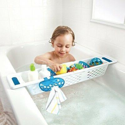 Munchkin Bath Caddy. Free
