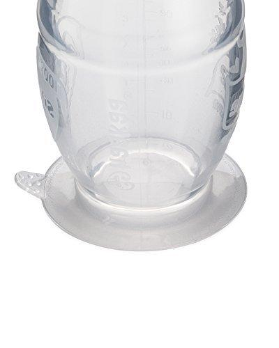 Haakaa Breast Pump Suction Silicone Phthalate