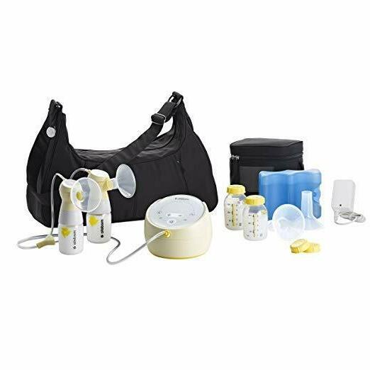 Medela Smart Double Electric