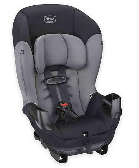 Evenflo® Convertible Seat - - Free Shipping